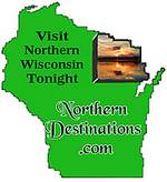 NorthernDestinations.com