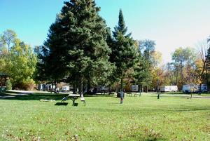 rv-park-1-3